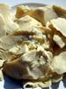 Cacao, beurre désodorisé