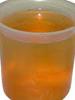 Ricin sulfaté
