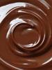 Chocolate: Aroma