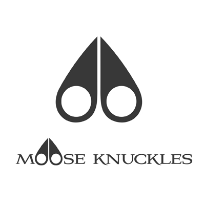 Browse our Moose Knuckles collection