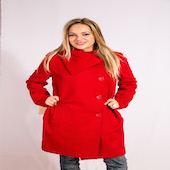 Cloth Coats Canada