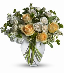 Bouquets, Plantes...