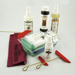 Piano care products