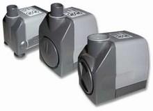 Statuary Pumps (Fountain Pumps)