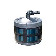 Super Flo Mechanical and Biological Pond Filter, Medium