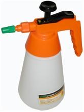 Greenhouse Deluxe Hand-Held Pump Sprayer