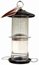 Dual Bird Feeder BR10806