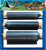 AquaYard - EPDM Liner Rolls