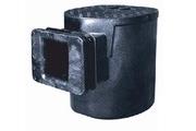 Savio Compact Skimmer CS0000