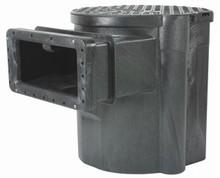 Savio Skimmer Filter S15012