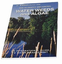 Water Weeds and Algae Guide