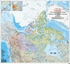 Northern Territories of Canada