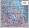 M500M - Municipalities of Southern Manitoba