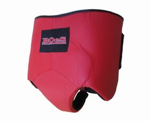 BOES Women's Low-Blow Protector
