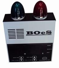 BOES Timer - Digital