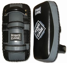 Ring to Cage Thai Pads - Elite Curved