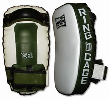 Ring to Cage Thai Pads - Mini Deluxe