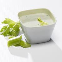 Repas-potages et soupes