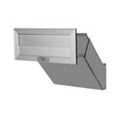 2300 Telescopic Mail Chute