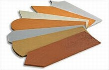 #1 Certi-Cut Fancy Butt Sidewall Shingles (Cabot Clear Stained) CONTACT US FOR PRICING