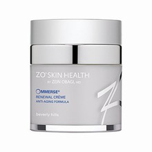 ZO Ommerse® Renewal Cream