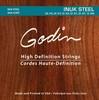 Cordes Godin Inuk Haute-D�finition