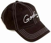 Godin Classic Baseball Cap