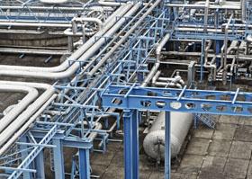 Oil & Gas, Utilities