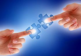 Partners & Associations