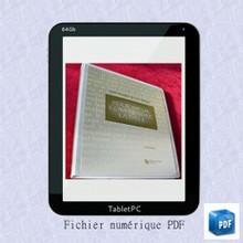 Pour mieux comprendre la Bible - Cours et corrigés - numérique PDF