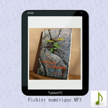 Confie-toi en l'Éternel - numérique audio MP3