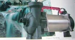 Aquascape Designs Pumps & Accessories