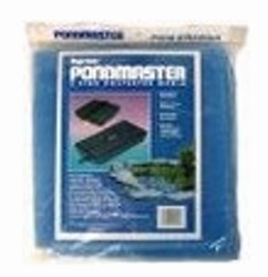 Supreme - Pondmaster Submersible Filter Media