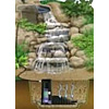 Pondless Waterfall Kits and Components