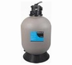 Pressurized Bio-Mechanical