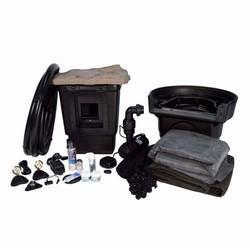 Aquascape Pro Signature Series Pond Kits