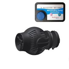 Jebao Replacement parts