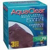 Aquaclear Inserts & Value Packs