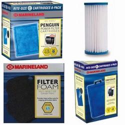 Marineland - Penguin, C-Series, Magnum, Emperor