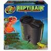 Zoo Med Reptirain