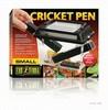 Exo Terra Small Cricket Pen