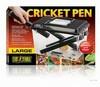 Exo Terra Large Cricket Pen