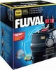 Fluval 106 Canister Filter With Filter Media