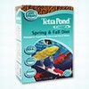Tetra Spring and Fall Diet - Wheat Germ Sticks 1400g (3 lb)