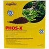 Laguna Phos-X Phosphate Remover - Treats up to 5283 Gallons