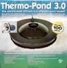 Thermo-Pond 3.0 * 2 PACK * 100 Watt Pond Deicer