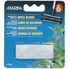 Marina Glass Cleaning Kit Replacement Blades