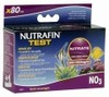 Nutrafin Nitrate Test Kit