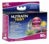 Nutrafin Nitrite Test Kit