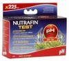 Nutrafin Low Range pH Test Kit